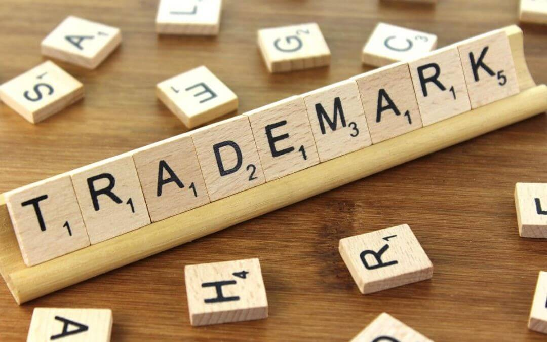 Positive steps for trademark protection in China