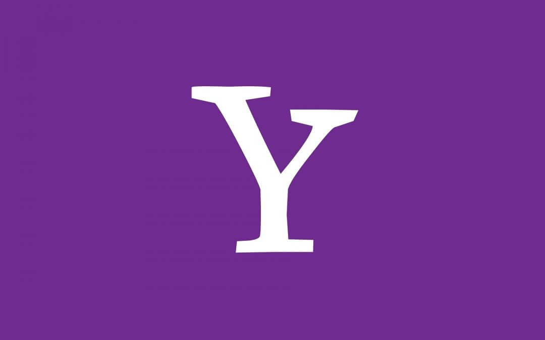 Landmark shift in Data Breach Liability – Former YAHOO Directors personally liable to the tune of US$29 million