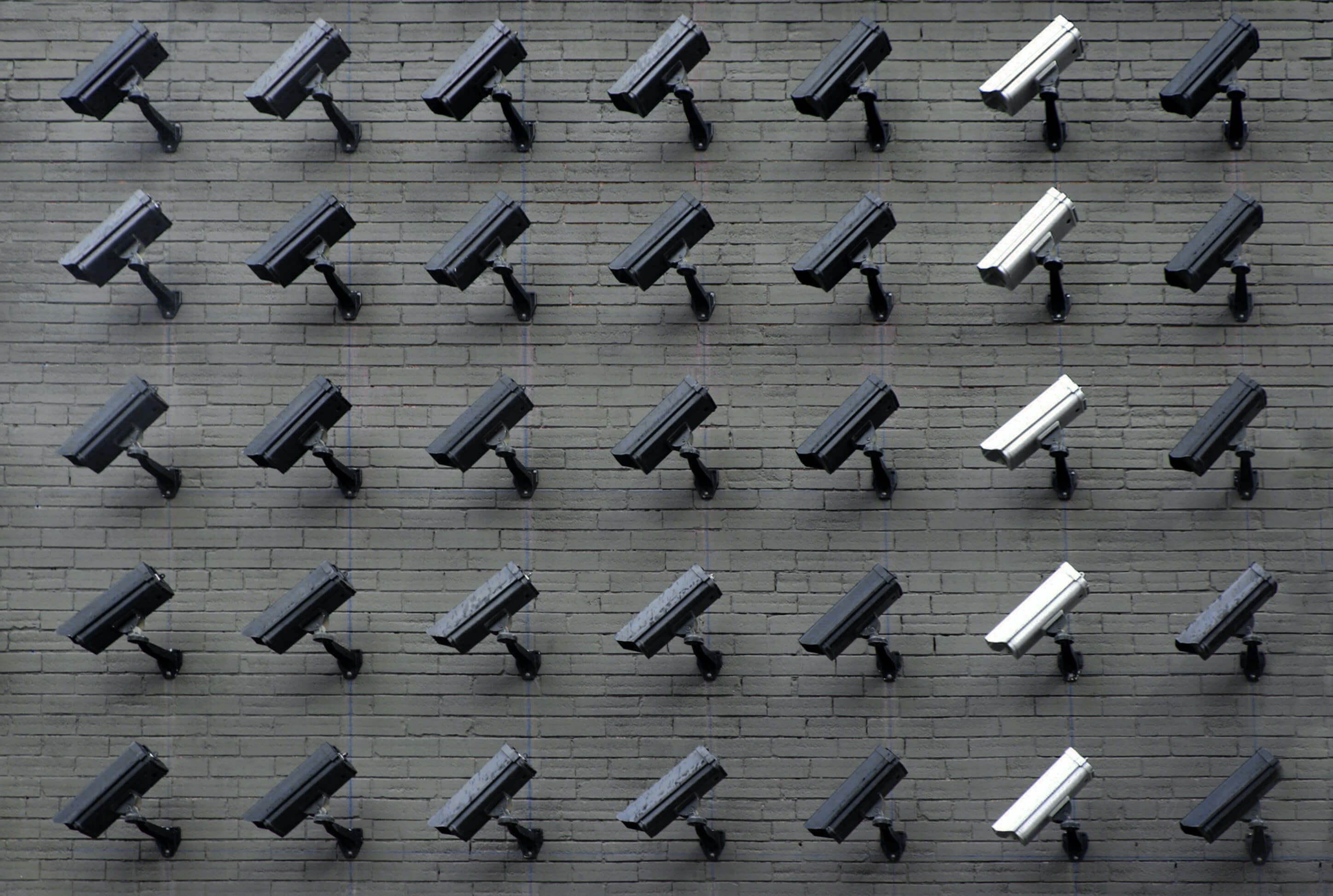 What is privacy and why should I care?
